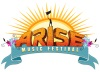We're live-streaming the entire Arise Music Festival