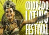 KGNU is proud to be a sponsor of the Colorado Latino Festival in Longmont