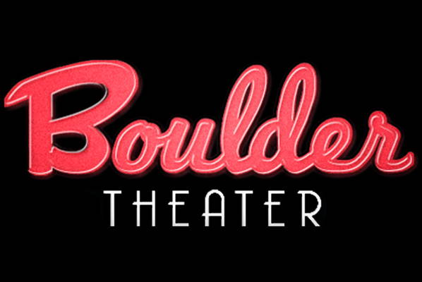 KGNU Presents: Boulder Theater Intimate Dinners