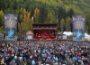 Win Telluride Bluegrass Festival Passes!
